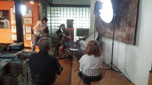 tournage Atelier 13_2